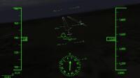 X-Plane-9-2