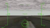 X-Plane-9-4