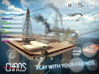 Chaos-Combat-Copters-1