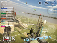 Chaos-Combat-Copters-2