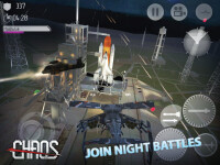 Chaos-Combat-Copters-3