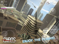Chaos-Combat-Copters-4