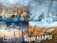 Chaos-Combat-Copters-5