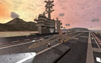 F18-Carrier-Landing-1