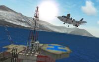 F18-Carrier-Landing-3