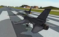 F18-Carrier-Landing-4