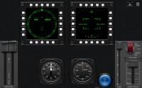 F18-Carrier-Landing-5