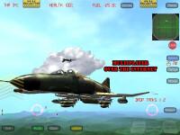 Gunship-III-1