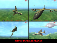 Gunship-III-3