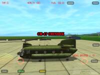 Gunship-III-4