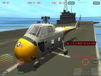 Gunship-III-5