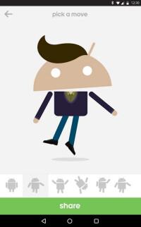 Best-avatar-makers-pick-01