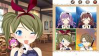 Best-avatar-makers-pick-02