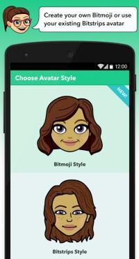 Best-avatar-makers-pick-04