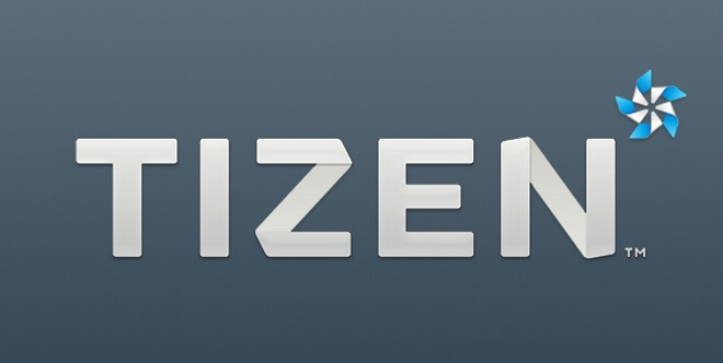 Samsung's much-criticized Tizen OS is here for the long haul, notes chief