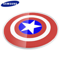 official-samsung-galaxy-s6-s6-edge-wireless-charging-pad-avengers