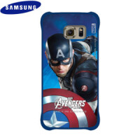 official-samsung-marvel-avengers-galaxy-s6-case-captain-america