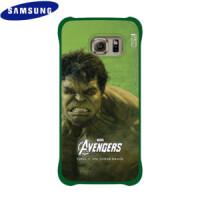 official-samsung-marvel-avengers-galaxy-s6-case-hulk
