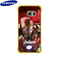official-samsung-marvel-avengers-galaxy-s6-case-iron-man