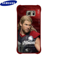 official-samsung-marvel-avengers-galaxy-s6-case-thor