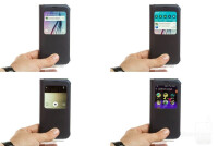 Galaxy-S6-hidden-features-5