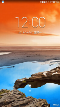 W789GT1J0O1HScreenshot2013-10-14-12-01-00-1