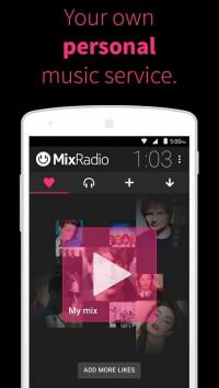 MixRadio-Android-iOS-02