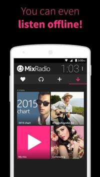 MixRadio-Android-iOS-04