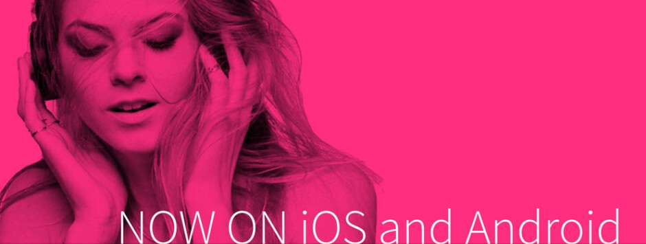 MixRadio (formerly Nokia Music) now available on Android and iOS