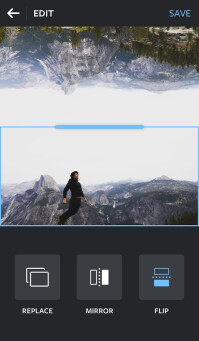 Instagram-Layout-Android-4