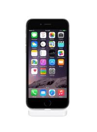 Apple-iPhone-Lightning-Dock-5