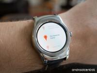 google-maps-watch-urbane-3