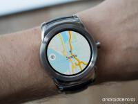 google-maps-watch-urbane-1