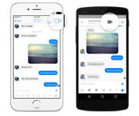 facebook-messenger-video-calls-1