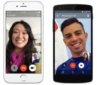 facebook-messenger-video-calls-2