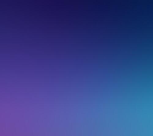 Xiaomi Mi Note wallpapers