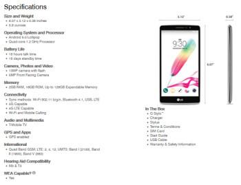 T-Mobile and MetroPCS offering exclusive smartphone deals