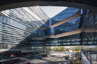 Samsung-Silicon-Valley-HQ-1