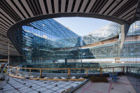 Samsung-Silicon-Valley-HQ-3