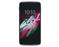 Alcatel-OneTouch-Idol-3-launch-01