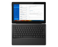 Jide-Remix-tablet-avialable-01