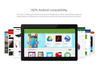 Jide-Remix-tablet-avialable-03