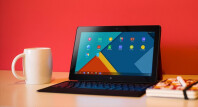 Jide-Remix-tablet-avialable-05