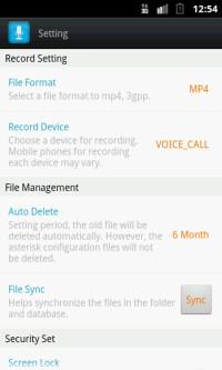 Smart-auto-call-recorder-6