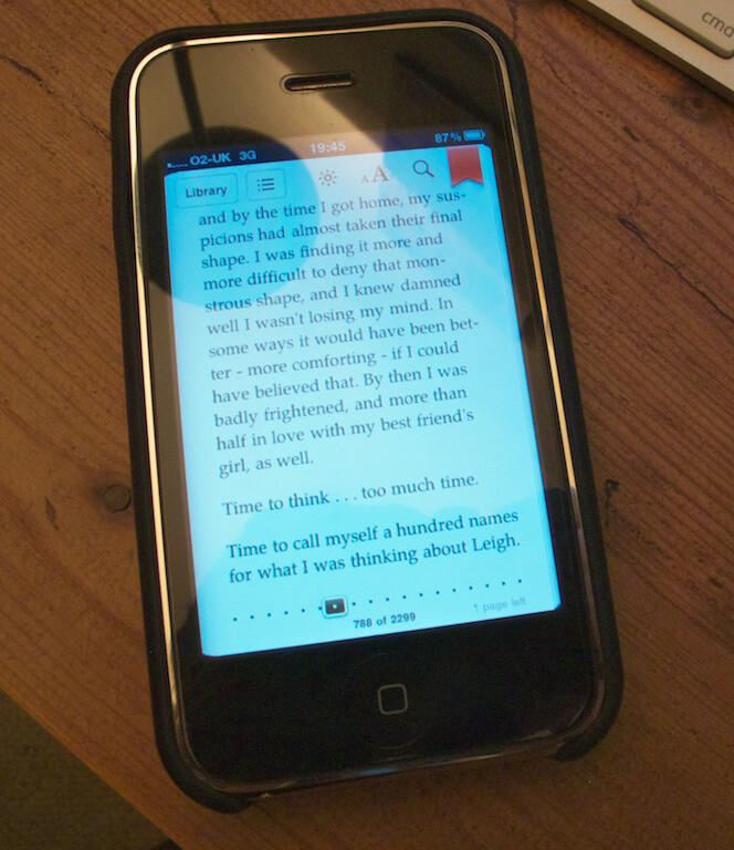 旧手机创造新价值,6 种实用方法报你知!