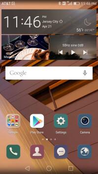 Huawei-P8-Review027-UI