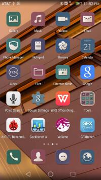 Huawei-P8-Review028-UI