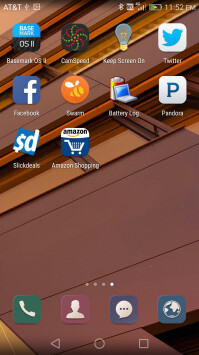 Huawei-P8-Review029-UI