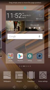 Huawei-P8-Review030-UI