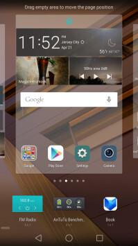 Huawei-P8-Review031-UI